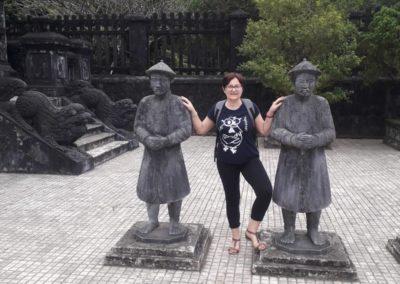 Strasbi in Vietnam 01