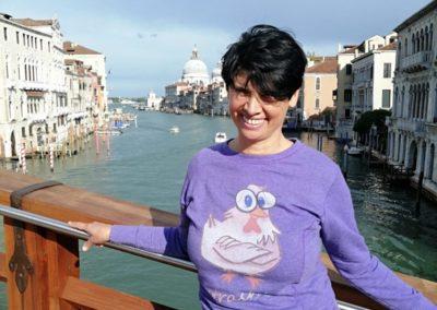 Strasbi a Venezia 01