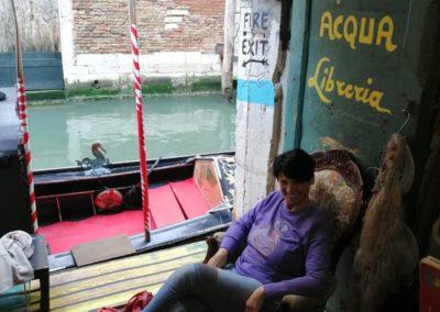 Strasbi a Venezia 02