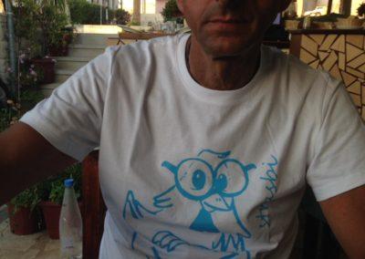 Strasbi a Creta 02